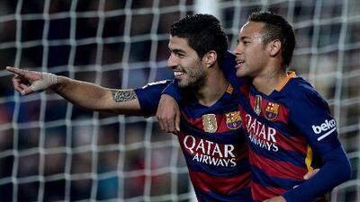 Real Madrid 5-1 Sporting de Gijón: La 'BBC' golea, pero el Madrid pierde a Bale y Benzema