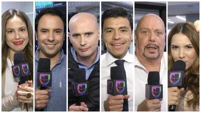 Los expertos dan su pronóstico para el Clásico de Barcelona vs Real Madrid