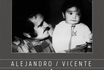 En fotos: la trayectoria de Alejandro Fernández