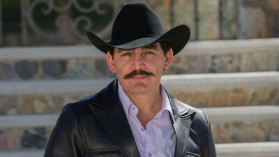 José Manuel Figueroa teme que su pesadilla se vuelva realidad