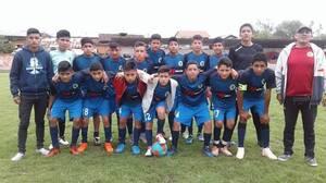 Jóvenes futbolistas del Unión Comercio de Perú fallecen en accidente automóvilistico