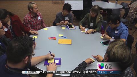 Inauguran comisión dedicada a defender los derechos de la comunidad LGBT en Austin