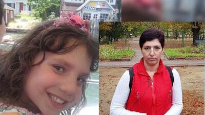 """""""Hija, perdóname"""": presunta madre biológica de la niña con enanismo niega que ella sea una psicópata"""
