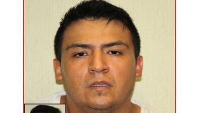 Detenido el responsable de los secuestros y asesinatos del Bar Heaven