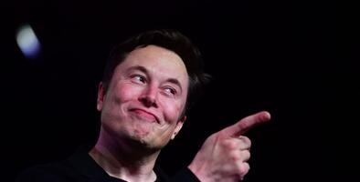 Elon Musk cambia California por Texas: el empresario se muda tras sus disputas con autoridades por la pandemia