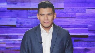 JP Dominguez: La SB4 en Texas, el nuevo rostro de la legislación antiinmigrantes