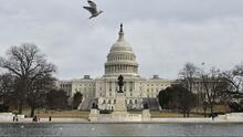 Congreso fija fecha límite para que el Departamento de Defensa entregue un informe detallado sobre los ovnis