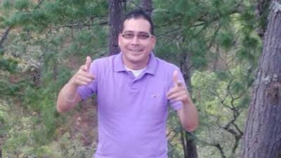 Atacan a balazos a un locutor en el sur de México