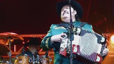 Representantes de Texas celebrarán con 'La Pachanga' el fin de la sesión legislativa