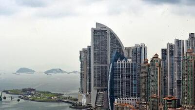 The Trump licensing model blows up Panama