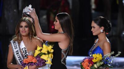 Miss Colombia: otra pieza en la estrategia de marketing de la empresa porno Vivid