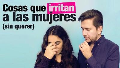 Santi y Laurita confiesan la verdad: no tuvieron un lindo primer año de casados