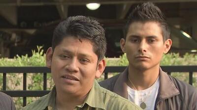 Discuten los últimos detalles de la demanda que involucra a Marlen Ochoa-Urióstegui y nueva información sobre su bebé