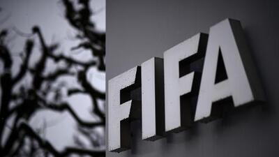 La FIFA anuncia siete nuevas reglas en el fútbol que entrarán en rigor a partir de junio de este año