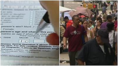 Corte Suprema bloquea pregunta sobre ciudadanía en Censo 2020
