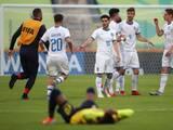 ¡México a ganar y rezar! Italia clasifica tras derrotar a Ecuador en el Mundial Sub-20