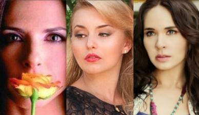 7 personajes de telenovela que sufrieron los horrores de la violencia sexual