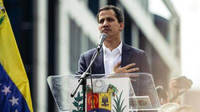 What's next for Venezuela after Guaido's failed attempt to oust Maduro