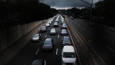 Comunidad en Queens apoya dar licencias de conducir a indocumentados en Nueva York
