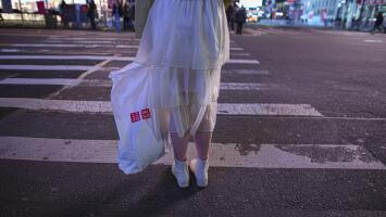 Líderes en Nueva York piden a la comunidad hacer compras en la ciudad para ayudar a pequeños negocios