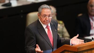 ¿Por qué se presentó en Costa Rica una propuesta para juzgar crímenes de lesa humanidad del régimen castrista?