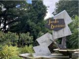Reabre el Jardín Botánico de la Universidad de Puerto Rico