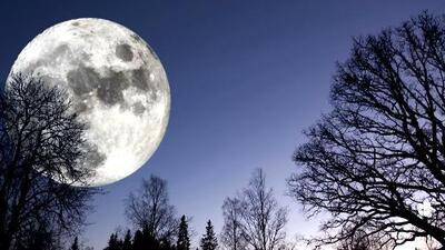 Horóscopo del 25 de septiembre | La Luna trae un toque romántico y seductor