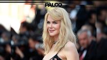 Los secretos mejor guardados de Nicole Kidman