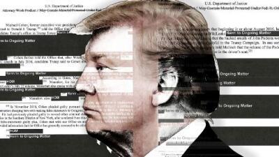 Los hallazgos clave del reporte de Robert Mueller y su significado
