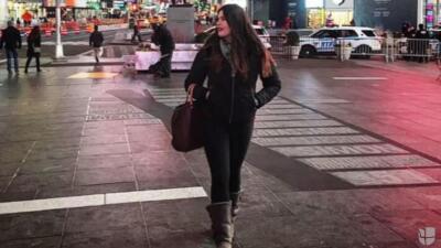 """Papás de """"Los porkys"""" demandan al padre de Daphne Fernández por extorsión"""