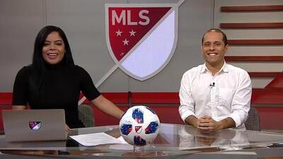 Arrancan los Playoffs de la MLS 2018: Te contamos todo lo que debes saber de la Liguilla estadounidense
