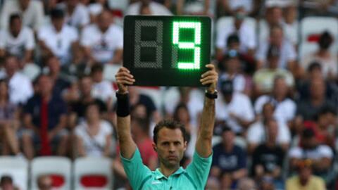 La FIFA impulsa una revolución en las reglas, con partidos de 60 minutos y otras novedades