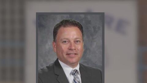 Renuncia el superintendente del distrito escolar de La Vernia, a dos años de escándalo sexual