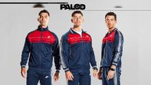 Los Jonas Brothers cumplen su sueño olímpico