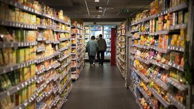 ¿Qué pasa con lo cupones de alimentos? Le explicamos los cambios en el programa