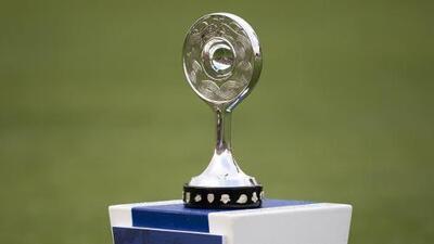 En el Ascenso MX eliminan certificación y se darán cuatro puntos por victoria de visita