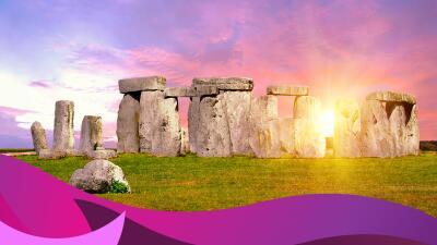 Llega el solsticio de verano: ¿cómo vibrará con tu signo zodiacal?