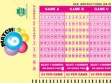 Residente de Pensilvania gana más de 3 millones de dólares con un boleto de la lotería