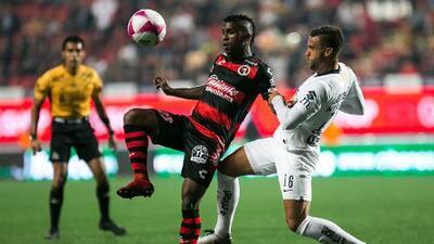 Cómo ver Pumas vs. Club Tijuana en vivo, por la Liga MX 14 Abril 2019