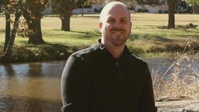 Detectives de Round Rock clasifican muerte de hombre en su casa como homicidio