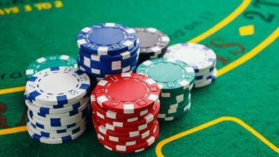 Un nuevo plan busca convertir a Madrid en Las Vegas de Europa