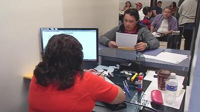 Los puntos claves de la extensión por un año de los beneficios del TPS para salvadoreños
