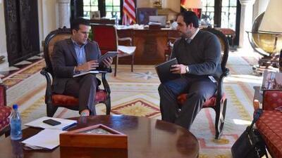 Gobernador de Puerto Rico entregará nuevo Plan Fiscal sin despidos y ni recortes de pensiones