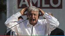 """""""Vienen a regañarlo [a AMLO]"""": Lo que se dice sobre la visita de un diplomático estadounidense a México"""