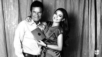 Fallece el papá de Ana Brenda Contreras