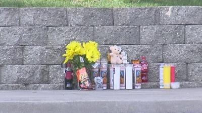 Un menor de edad en Stockton enfrenta cargos por doble homicidio