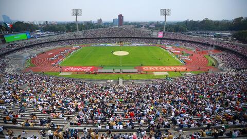 Estudio: solo Bundesliga, Premier y La Liga tienen estadios más llenos que Liga MX