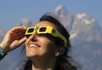 ¿Qué sucede después del eclipse?  Los efectos post-eclipses en tu signo