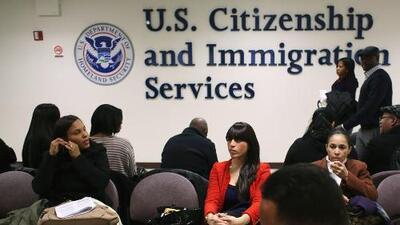 No todos los inmigrantes que usan beneficios públicos serán afectados por la nueva regla del gobierno Trump: ¿cuáles son las excepciones?