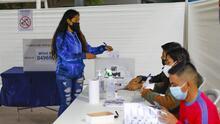 Proceso sobre actas impugnadas en Perú será público, pero esto demorará los resultados de las elecciones